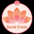 Logo Sacré Corps